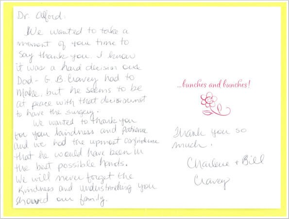alford-testimonial-thank-you-2