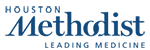 Houston Methodist Logo.png