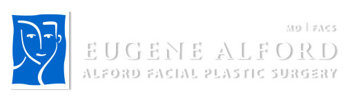 Alford Facial Plastic Surgery
