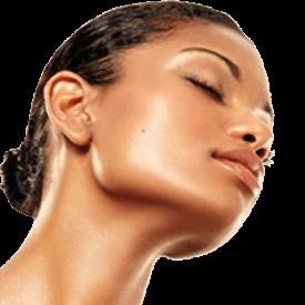 double chin lipo cost